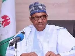 The Federal Government Has Finally Declared The Resumption Date For All Institutions Nationwide>>netloadedng