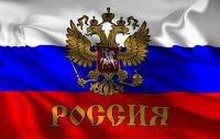 Russia IPTV