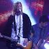 Así respondió el cantante peruano elogiado por Nirvana