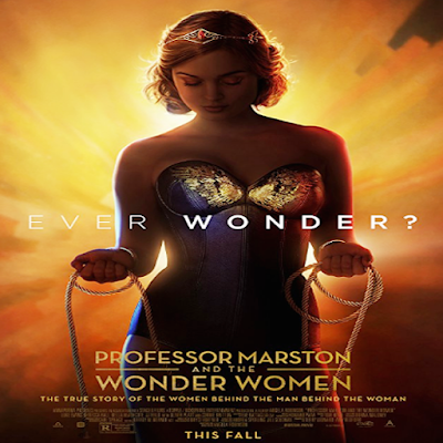 Download Film Professor Marston and the Wonder Women (2017) Bluray Subtitle Indonesia