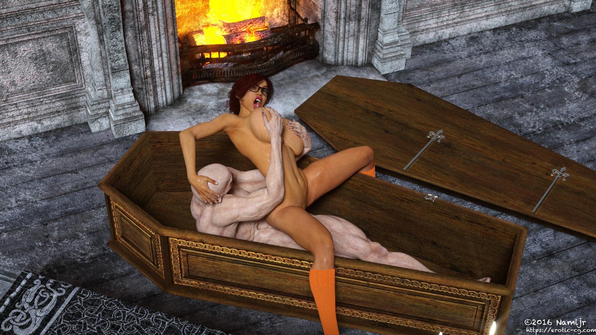 Hình ảnh  %2B%252816%2529 in Coffin Pleasure