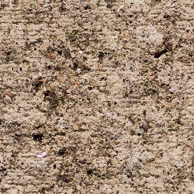 Concrete paving stone texture 100%