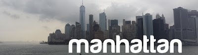 http://s208.photobucket.com/user/ihcahieh/library/NEW%20YORK%20-%20Manhattan