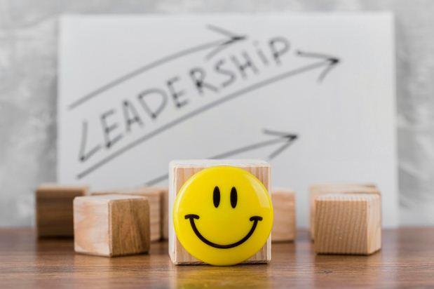 Definisi, Keterampilan Dan Karakteristik Kepemimpinan Strategis