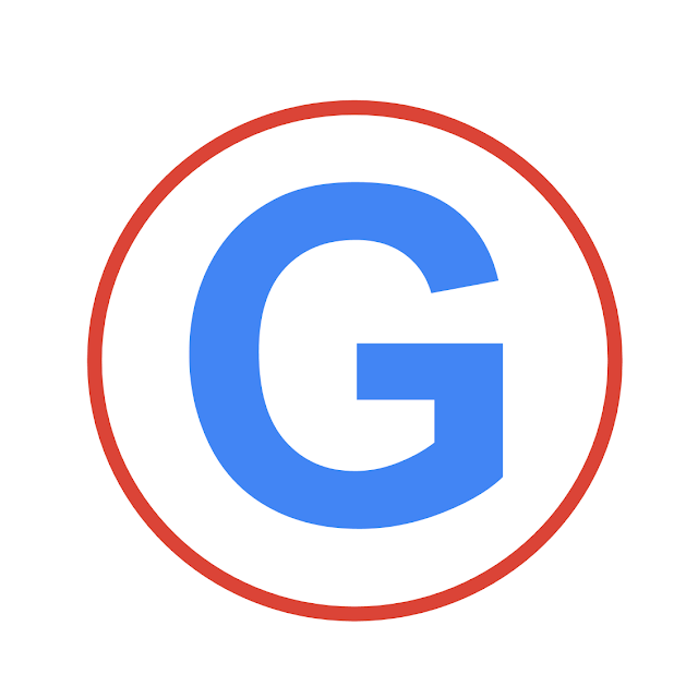 Logo of the Practicing Google newsletter