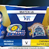 Match No 15 - MI vs CSK IPL live updates