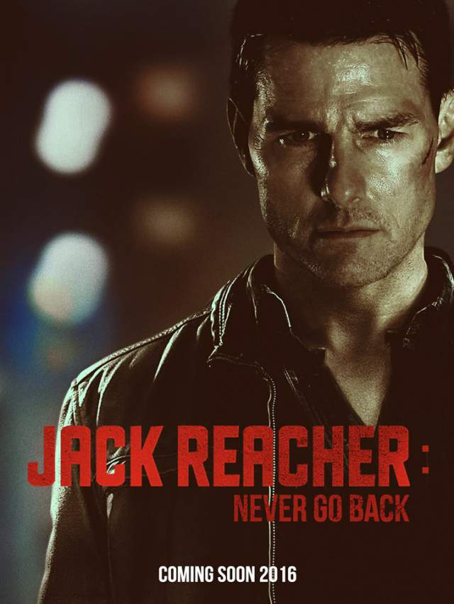 jack reacher 2 full movie download