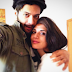 Ali Fazal and Richa Chadha just confirm their relationship by posting this cute selfie