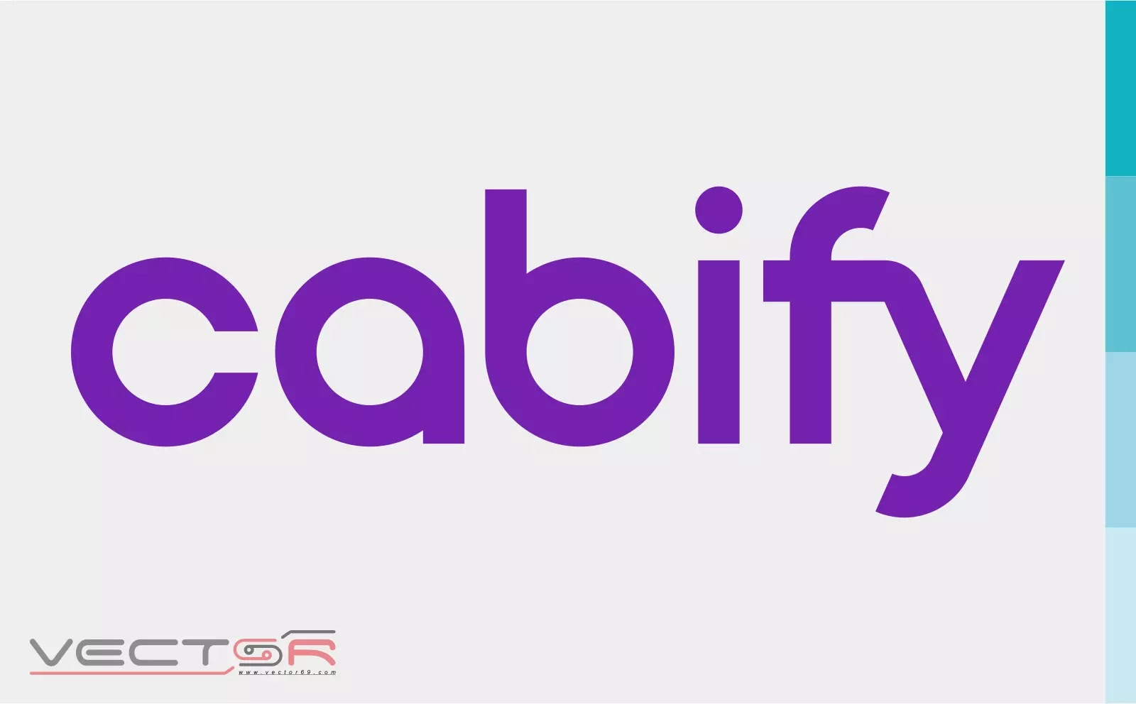 Cabify (2021) Logo - Download Vector File SVG (Scalable Vector Graphics)