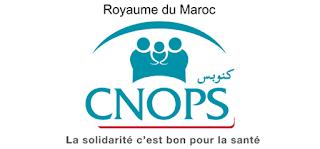 لCNOPS: إجراءات جديدة في تحمل تكاليف العمليات القيصرية ابتداء من فاتح ماي2019