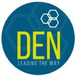 Lowongan Kerja Education Counselor di PT Digital Pendidikan Net