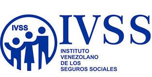 Prestación Dineraria por Pérdida Involutaria del Empleo (Paro Forzoso) asegurados del IVSS