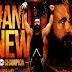 Brodie Lee se torna o novo TNT Champion durante episódio do Dynamite