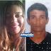 Após matar o marido mulher e amante ameaçam familiares da vítima na zona rural de Tobias Barreto