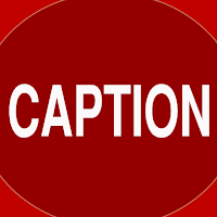 Social Caption Android App || Free Download || Free Caption 2020