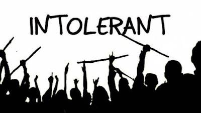 KPI Melarang Dai Intoleran tampil di TV dan Radio saat Ramadan