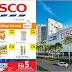 《优惠每天有 Promotion》Tesco 推出9月份优惠促销! 更省钱消费,更美好生活!