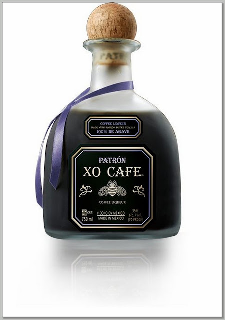 Patron Coffee Liqueur