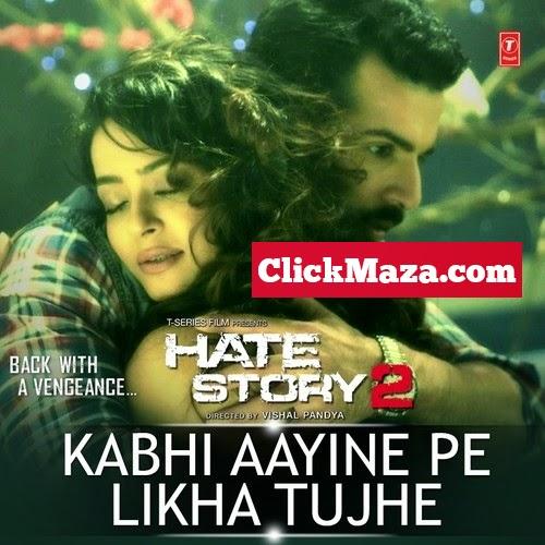 Hindi Mp3 Song Chahunga Main Tujhe Har Dam: Download Latest Hindi Songs,Bollywood MP3