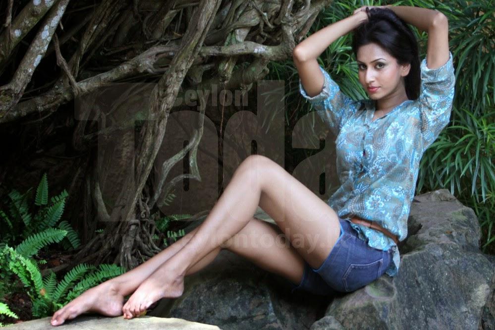 Nilukshi Amanda Silva | Sexy Girls, Nude girls, sexy girl