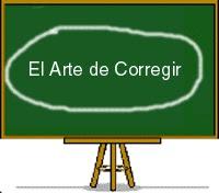 "P. Alejandro Ortega Trillo, L.C.: LAS CUATRO ""P's"" DEL ARTE DE ..."