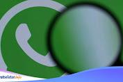 Cara Mudah Mendownload Aplikasi Whatsapp Di PC