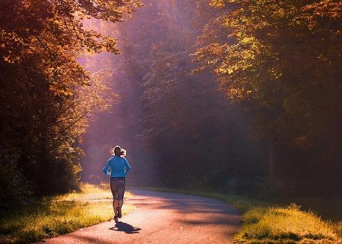 beste hardloophorloge beste sporthorloge hardlopen