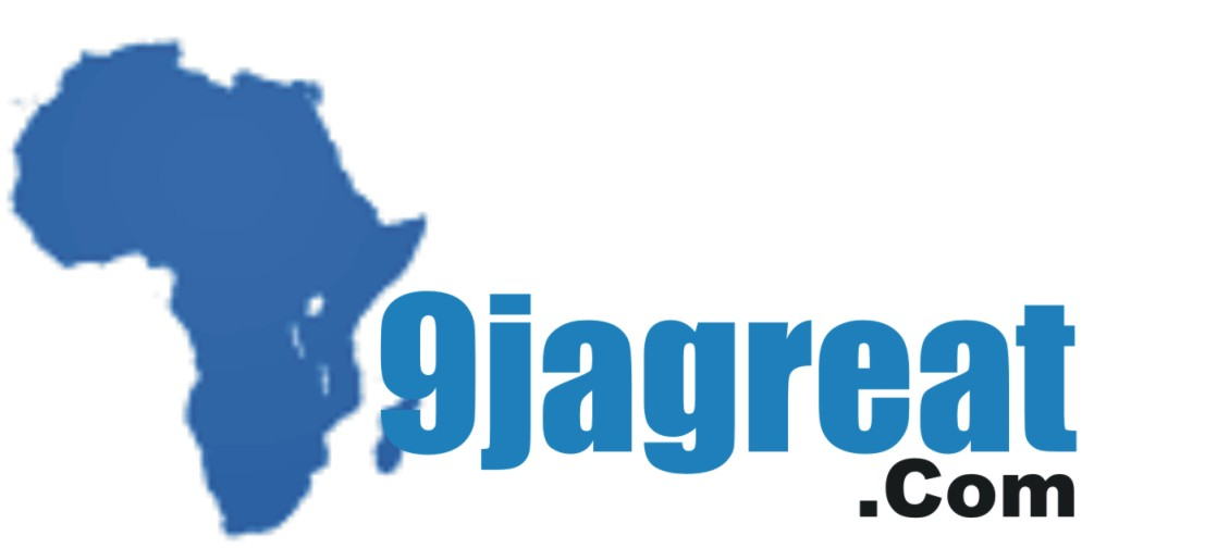 9JAGREAT.COM - FREE MP3 & MP4 DOWNLOAD IN SOUTH AFRICA, NIGERIA & GHANA