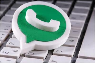 تنزيل, برنامج, واتس, آب, الاصدار, الرسمي, لجميع, الاجهزة, Download ,WhatsApp