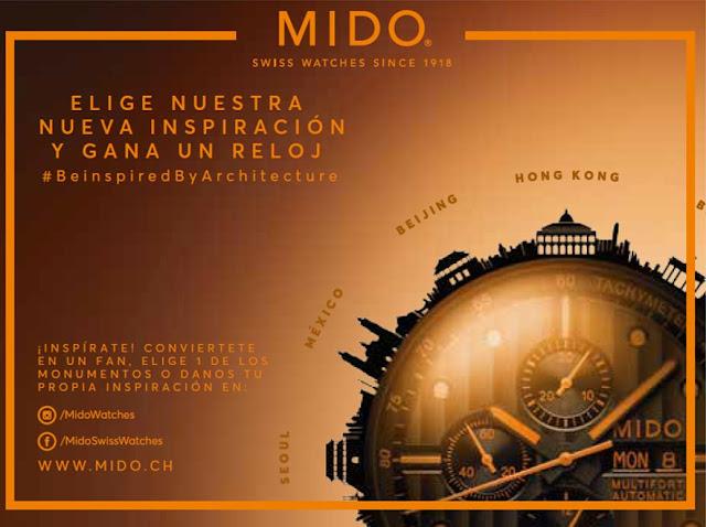 anuncio_mido