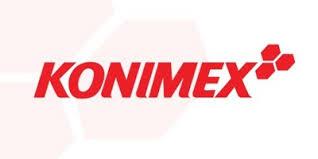 Lowongan Kerja PT Konimex Indonesia