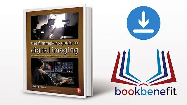 The Filmmaker's Guide to Digital Imaging pdf