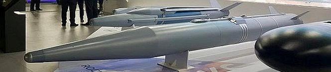 Shaping The Israel-India-US Defence Technology Partnership