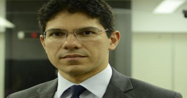 Canal Gerson Aragão - Método de aprovação