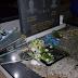 """Katoličko groblje """"Veresika"""" u Tuzli ponovo oštećeno"""