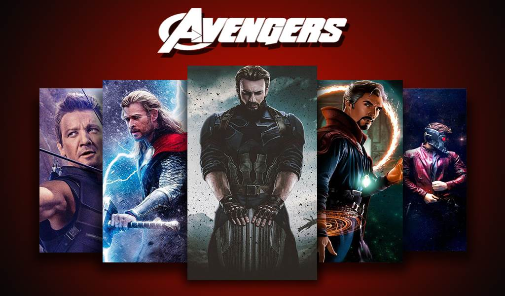 avengers wallpapers for android,avengers wallpapers for iphone,avengers wallpapers for mobile, avengers wallpapers hd for mobile,avengers wallpapers for pc,avengers wallpapers hd,avengers wallpapers android, avengers wallpapers apk,avengers amoled wallpapers,avengers awesome wallpapers,avengers assemble wallpapers,wallpapers avengers age of ultron, avengers a wallpapers,avengers a logo hd wallpapers,avengers wallpapers by zedge,avengers best wallpapers,avengers black wallpapers, avengers endgame best wallpapers,best avengers wallpapers for mobile,avengers infinity war best wallpapers,avengers cast wallpapers, avengers endgame cool wallpapers,avengers wallpapers download,