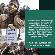 Is There Any Way to Abolish Caste Discrimination?