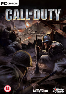 Call of Duty PC Game