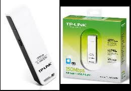 tp-link-tl-wn727-v4.1-driver-free-download