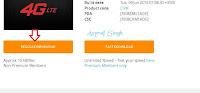 download firmware Samsung GALAXY J7 SM-J7008