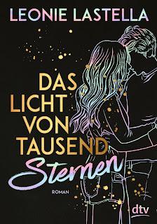 https://www.dtv.de/buch/leonie-lastella-das-licht-von-tausend-sternen-74057/