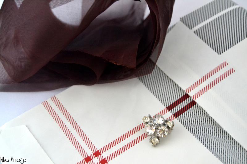 diy, packing, personalizado, empaquetado, basico, facil, dos estilos, hazlo tu mismo, paquete