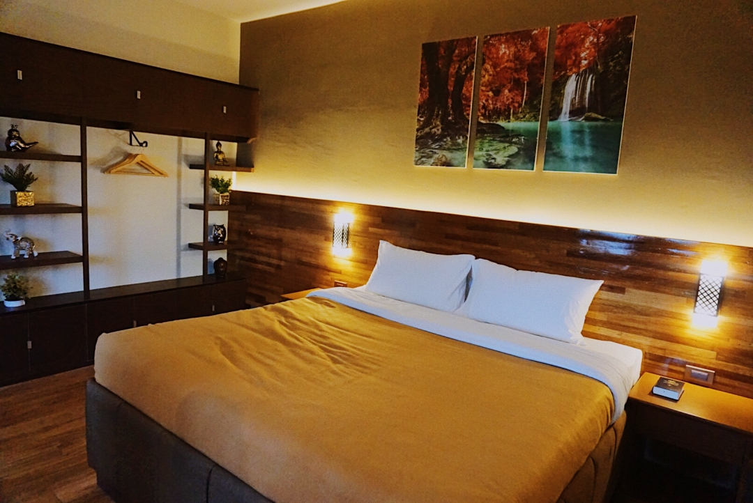 ROSARIO-BOUTIQUE-HOTEL-cebu-BLOGGER-ALMOSTABLOGGER.jpg
