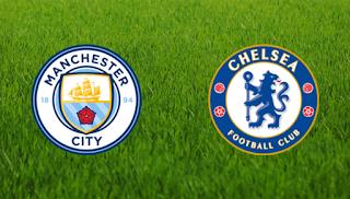 بث مباشر مشاهدة مباراة مانشستر سيتي وتشيلسي 3-1-2021 الدوري الانجليزي كورة ستار