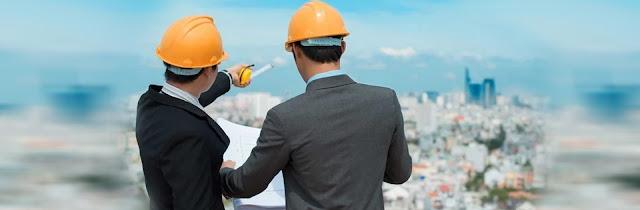 Строительный контроль и экспертиза