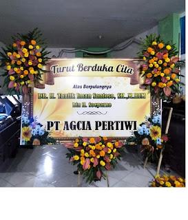 Toko Bunga Rumah DukaMalang 24 Jam