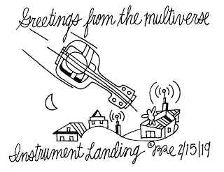 greetings-from-the-multiverse-INSTRUMENT-2-15-19