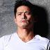 Robin Padilla inulan ng batikos, tinawag na laos at ipokrito ng mga Netizen.