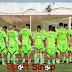 Com Maycon confirmado, Sinop está pronto para pegar o Sete de Setembro, neste Domingo