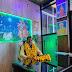 प्रदेश कार्यसमिति सदस्य एवं पूर्व जनपद अध्यक्ष अवधेश सिंह यादव को छतरपुर जिले से नेहरू युवा केंद्र (भारत सरकार )दिल्ली के महानिदेशक प्रतिनिधि बनाए